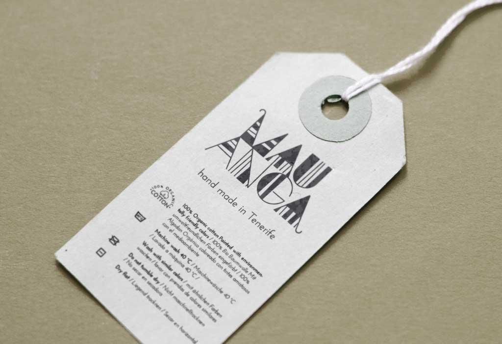 etiqueta imprenta