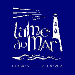 logos_muestra_dipostudio_14
