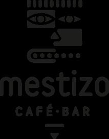 mestizo-logo