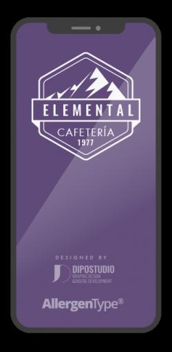 ELEMENTAL-10