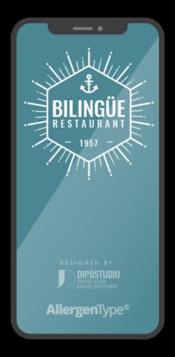 bilingue-1